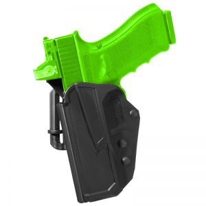 5.11 ThumbDrive Holster Glock 34/35 Left Handed