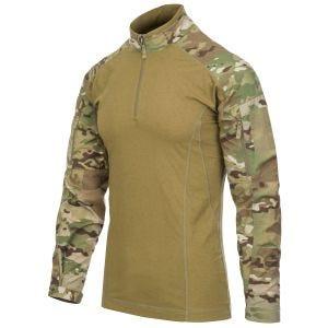 Direct Action Vanguard Combat Shirt MultiCam