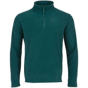 Highlander Ember Fleece Green