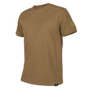Helikon Tactical T-Shirt - TopCool Lite Coyote