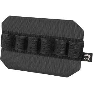 Viper VX Shotgun Cartridge Holder Black