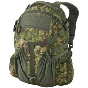 Helikon Raider Backpack PenCott GreenZone