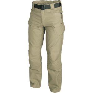 Helikon UTP Trousers Ripstop Khaki
