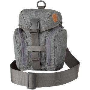 Helikon Essential Kitbag Melange Grey