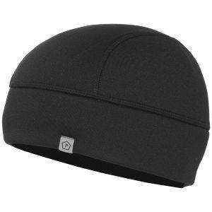 Pentagon Arctic Watch Hat Black