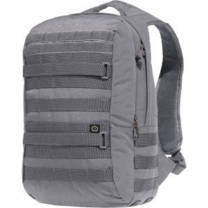 Pentagon Leon 18hr Backpack Wolf Grey