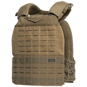 Pentagon Milon Tactical Vest Coyote