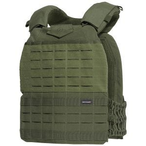 Pentagon Milon Tactical Vest Olive