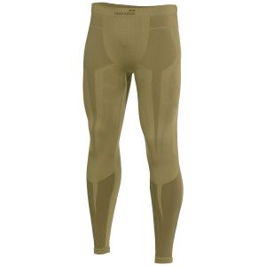 Pentagon Plexis Activity Pants Coyote