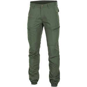 Pentagon Ypero Pants Camo Green
