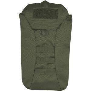 Viper Modular Hydration Pack Green