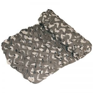 Camosystems Netting Crazy Camo 3x2.4m Urban