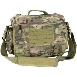 Direct Action Messenger Bag Camogrom
