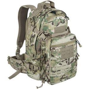 Direct Action Ghost Mk2 Backpack MultiCam