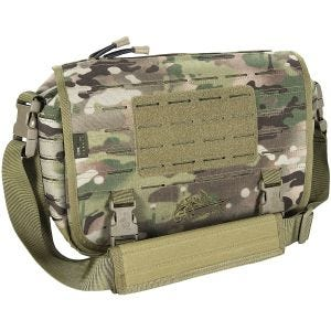 Direct Action Small Messenger Bag Camogrom