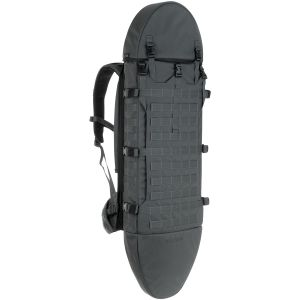 Wisport Falcon Weapon Backpack Graphite