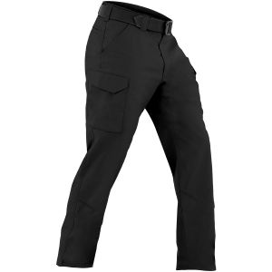 First Tactical Men's Specialist Tactical Pants Black