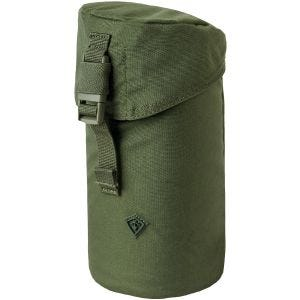 First Tactical Tactix Bottle Pouch 1.0L OD Green