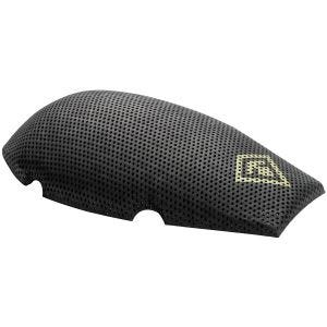First Tactical Internal Knee Pads Black