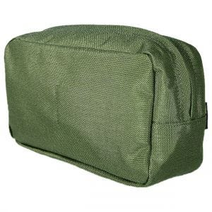 Flyye Accessories Pouch Olive Drab