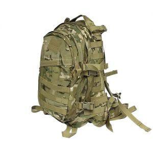 Flyye MOLLE AIII Backpack MultiCam