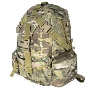 Flyye Carapax Backpack 32L MultiCam