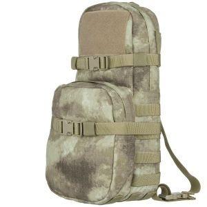 Flyye MBSS Hydration Backpack A-TACS AU