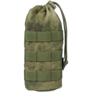 Flyye Water Bottle Pouch MOLLE A-TACS FG