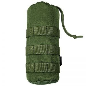 Flyye Water Bottle Pouch MOLLE Olive Drab