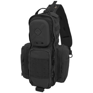 Hazard 4 Evac Rocket (v2017) Sling Pack Black