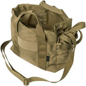 Helikon Ammo Bucket Bag Coyote