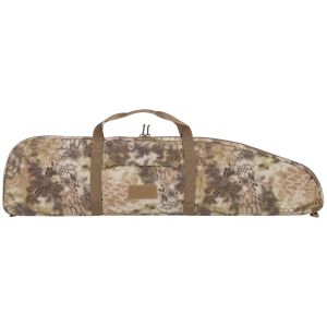 Helikon Basic Rifle Case Kryptek Highlander