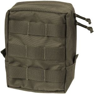 Helikon General Purpose Cargo Pouch RAL 7013