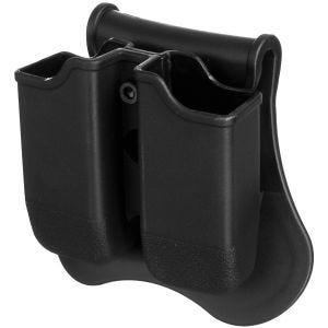 Helikon Glock Mag Pouch Black