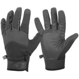 Helikon Impact Duty Winter Mk2 Gloves Black