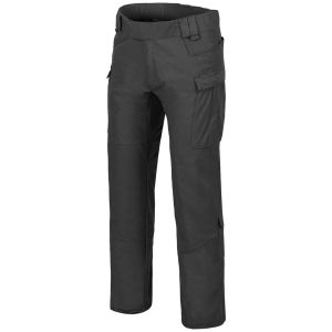 Helikon MBDU Trousers NyCo Black