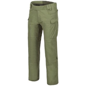 Helikon MBDU Trousers NyCo Olive Green