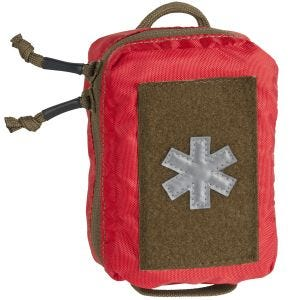 Helikon Mini Med Kit Red