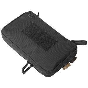 Helikon Mini Service Pocket Black