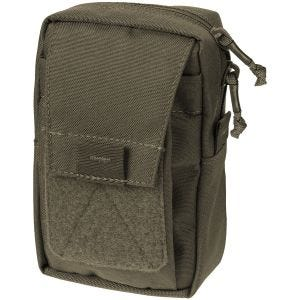 Helikon Navtel Pouch RAL 7013