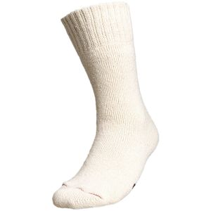 Helikon Norwegian Army Socks White