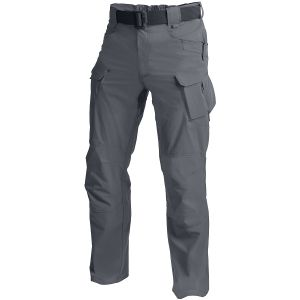 Helikon Outdoor Tactical Pants Shadow Grey