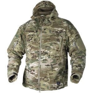 Helikon Patriot Fleece Camogrom