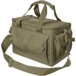 Helikon Range Bag Adaptive Green