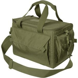Helikon Range Bag Olive Green