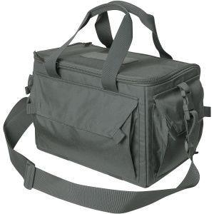 Helikon Range Bag Shadow Grey