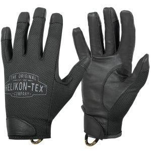 Helikon Rangeman Gloves Black