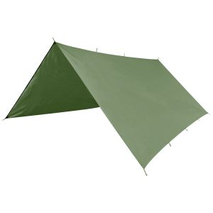 Helikon Supertarp Olive Green