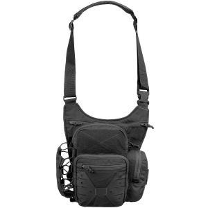 Helikon EDC Side Bag Black