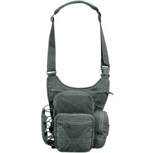 Helikon EDC Side Bag Shadow Grey